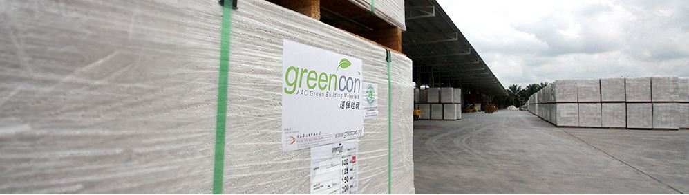 greencon.jpg
