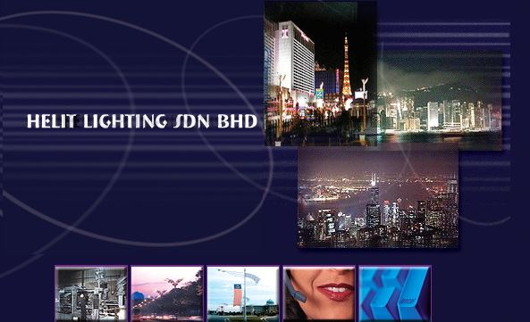 helitlighting.jpg