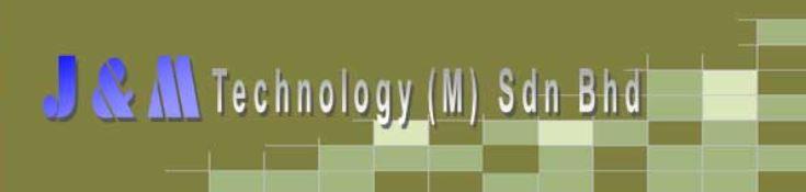 jmtechnology.jpg