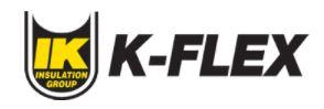 kflex.jpg