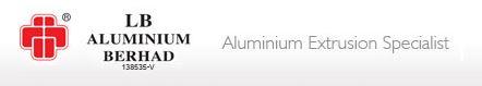 lbaluminium.jpg