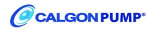 logocalgonpump.png