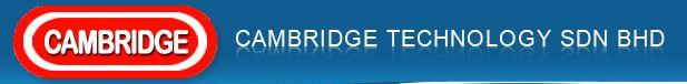 logocambridge.jpg