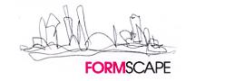 logoformscape.png