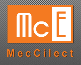 meccilect.png