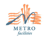 metrofacilities.png