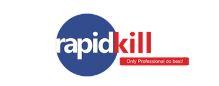 rapidkill.jpg