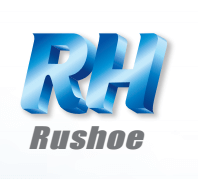 rushoe.png