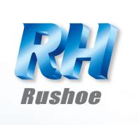 rushoe.png
